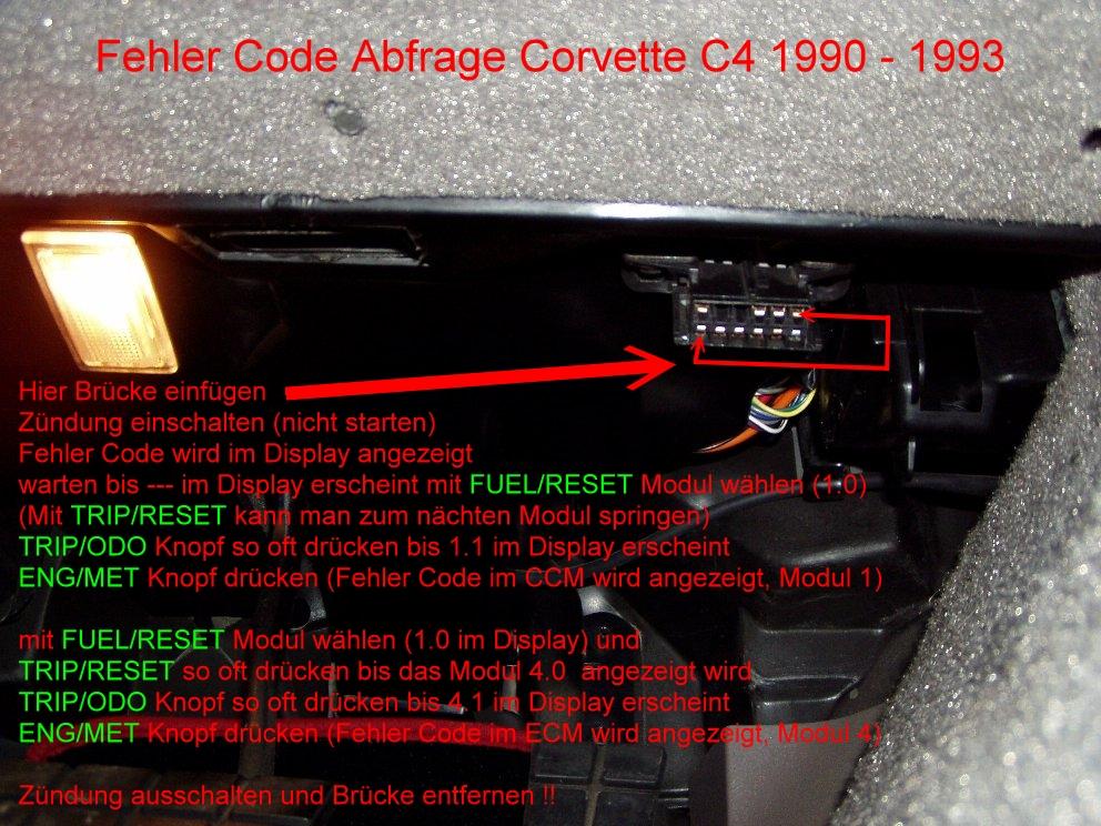 Corvette Vacuum Diagram Wiring Harness Wiring Diagram Wiring